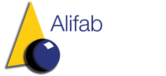 Alifab Engineering